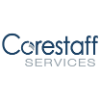 CORESTAFF Services