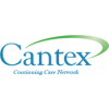 Cantex Continuing Care Network