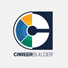 Office Manager (Office and Administrative Support)