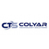 Colyar Technology Solutions, Inc