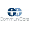 Communicare Health Services