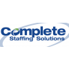 Complete Staffing Solutions, Inc