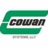 Cowan Systems LLC.