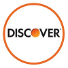 Discover Financial Services, Inc