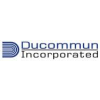 Ducommun Incorporated