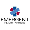 Emergent Health Partners