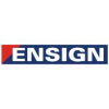 Ensign Services