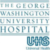 GEORGE WASHINGTON UNIV HOSP