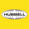 Hubbell Inc