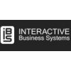 Interactive Business Systems, Inc.