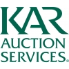 KAR Auction Services Inc