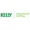 Kelly Educational Staffing