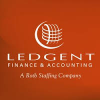 Ledgent Finance & Accounting