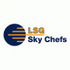 Lsg Sky Chefs Usa, Inc.