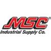 MSC Industrial Supply Co., Inc.