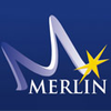 Merlin Entertainments