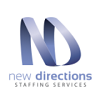 New Directions Staffing