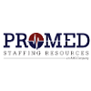 Medical Office Assistant/Receptionist