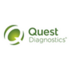 Quest Diagnostic Health and Wellness