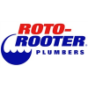 Roto-Rooter - Branch