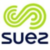 SUEZ - Water Technologies & Solutions