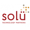 Solu Technology Partners