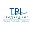 TPI Staffing, Inc.