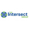 The Intersect Group