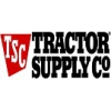 Tractor Supply Jobs