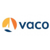 Vaco Staffing