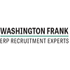 Washington Frank