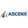 Ascenx Technologies Vietnam Ltd. Co.