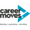 Career Moves