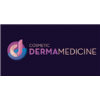 Cosmetic Derma Medicine Medical Group