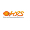 HRS – Human Resources Solutions
