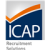 ICAP Recruitment Solutions