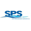 Oceanbulk Container Management S.A.