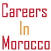 Careers in Morocco