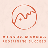 Ayanda Mbanga Communications