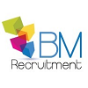 BM Recruitment