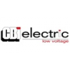 CBI-ELECTRIC: LOW VOLTAGE