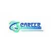 Career Staffing Solutions