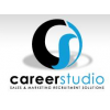 Career Studio