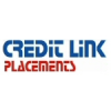 Credit Link Placements