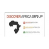 Discover Africa Group