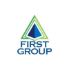 First Group (Club Leisure Group)