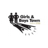 Girls and Boys Town South Africa