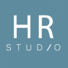HR Studio (Pty) Ltd