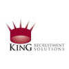 King Recruitment Solutions