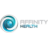 National Risk Managers ( Affinity Health)